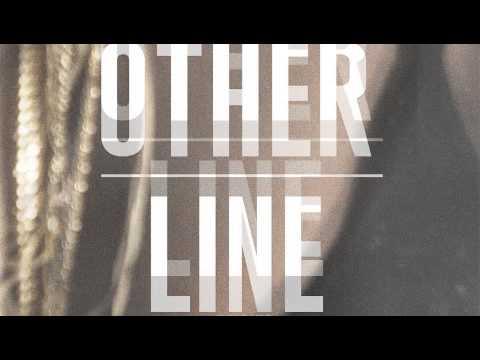 Beldina - Other line