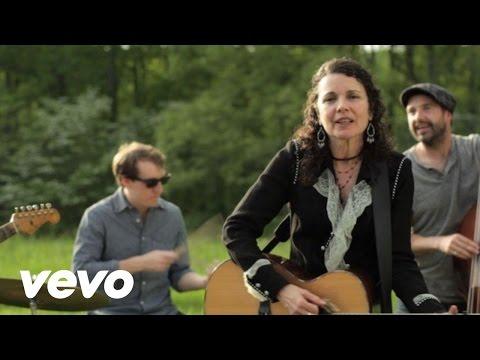 Donna The Buffalo - I Love My Tribe