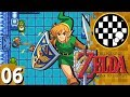 Legend of Zelda: A Link to the Past | PART 6