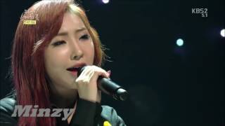 BLACKPINK VS 2NE1 (sing, rap, and dance battle). VOTE