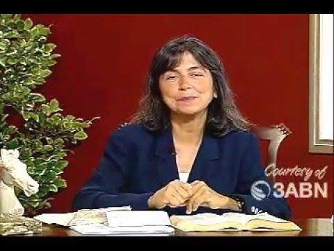 06-areas-claves-de-la-educación--yolanda-santos---educando-para-la-eternidad