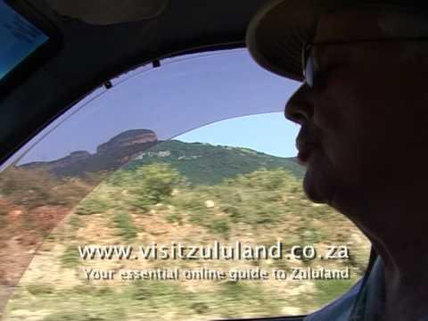 Zululand Guides & Tours