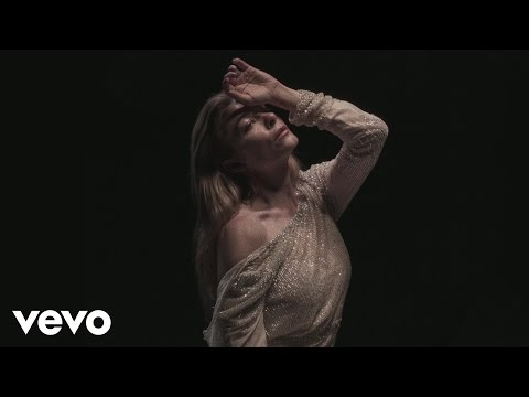 LeAnn Rimes - The Story (Visual)