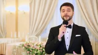 11-11 Фрагмент свадебного видеоинтервью