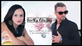 Youssef Chahdi & Faiza BarraK Sodfa Ghriba 2015