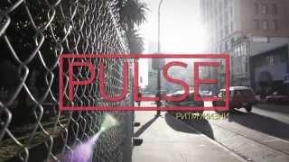 PULSE. Ритм жизни