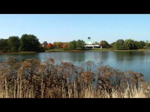 Illinois Regional Videos: Chicago & Beyond