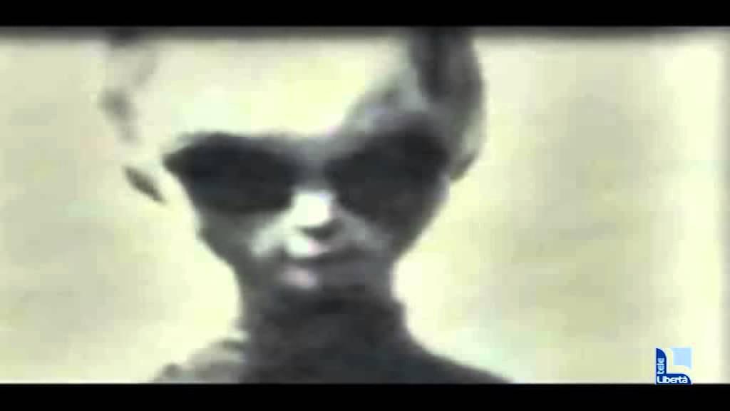 """""""Io rapito dagli alieni"""": il giornalista Baiata racconta la sua esperienza"""