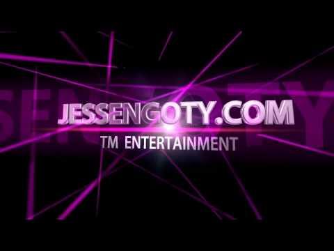 TANZANIA UNIVERSITY PRESS TV @Jessengoty.com