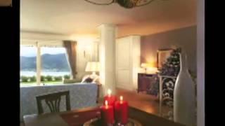 Дизайн интерьера, видео, классика, Италия, Boiserie(Интернет магазин мебели из Италии от производителя, видео: http://MOBILI.ua ! Минимальные цены на элитную итальянс..., 2013-01-31T07:28:42.000Z)