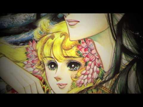 说起了我的梦--尼罗河女儿