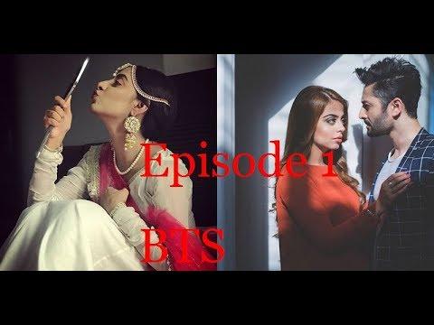 Download Ab Dakh Khuda Kya KRta Hai Episode 3 Bts_ Episode 1 to 20 - Har Pal Geo