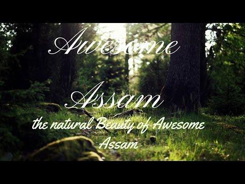 awesome assam | assam | assam tourism | assamese || trip
