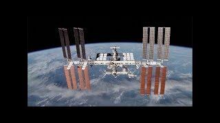 European Space Agency plans Mercury mission in 2018