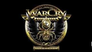 Mi tierra - WarCry