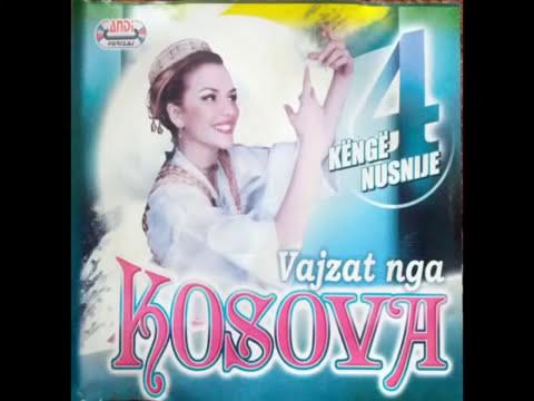 Vajzat nga kosova -  Mashalla lulie Mashalla