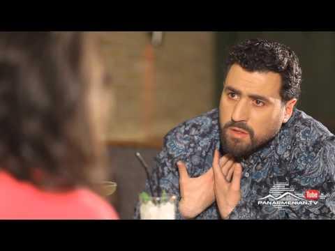 Առաջնորդները, Սերիա 137 / The Leaders / Arajnordner
