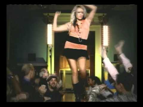 Cascada - Everytime We Touch (89ers Video Edit)