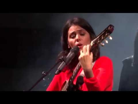 Katie Melua - Ныне Отпущаеши...
