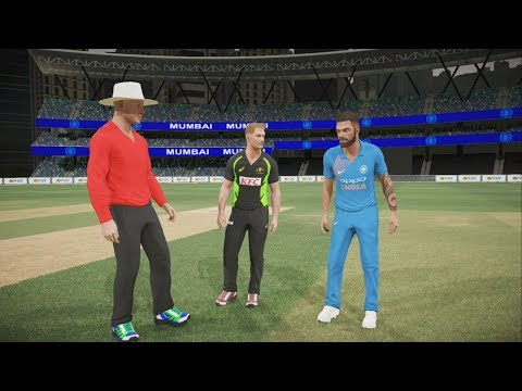 Australia match making