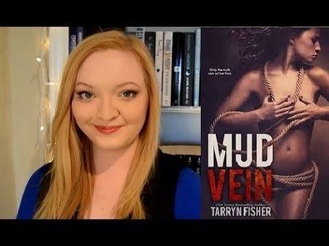 REVIEW: MUD VEIN | TARRYN FISHER