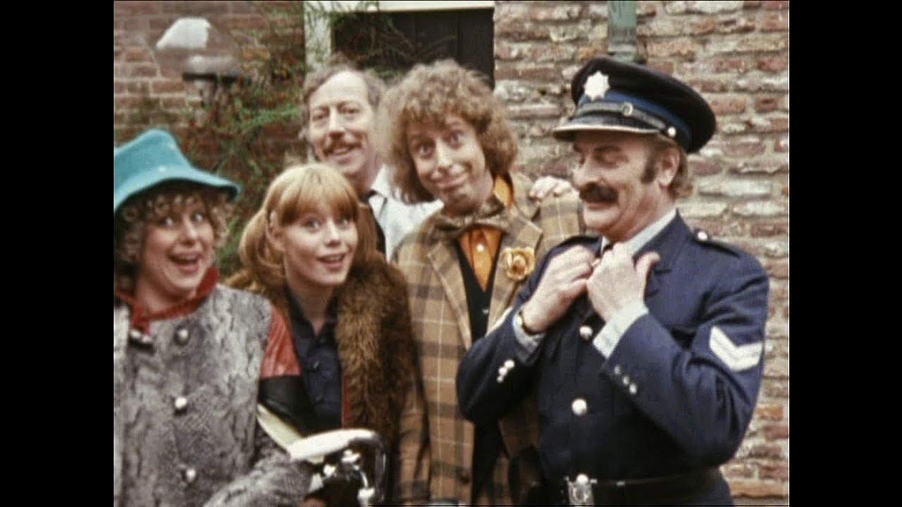 Voorkeur De Holle Bolle Boom - Kinderserie uit de jaren 70 - YouTube #LZ39