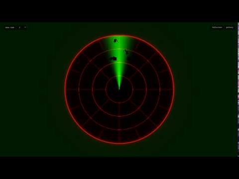 Radar Sonar upgrade development sample 2017 07 20 at 20 35 32