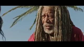 Бен-Гур (Ben-Hur) 2016.Трейлер №3 [1080p]