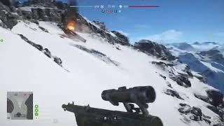 المعركة 5 (بث مباشر)