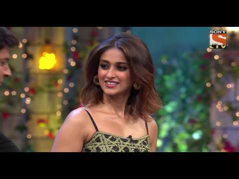 Undekha Tadka   Ep 16   The Kapil Sharma Show   Clip 1   Sony LIV