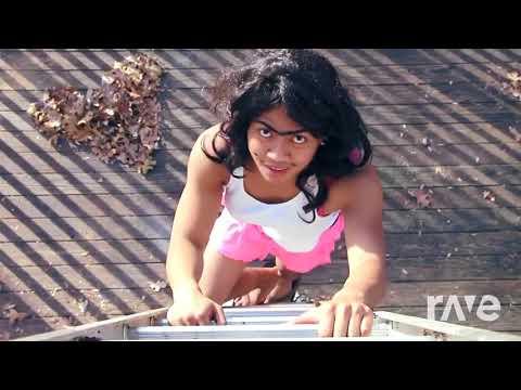 Sexy Rolanda Richard Mv - Carly Rae Jepsen Call Me Maybe & Wassabi Productions   RaveDJ