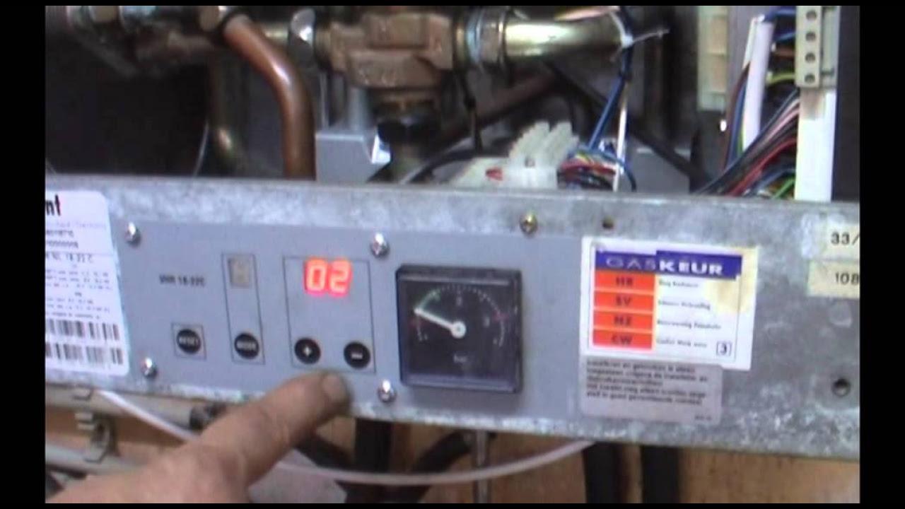 автомагнитола инструкция panasonic cq-c1505n