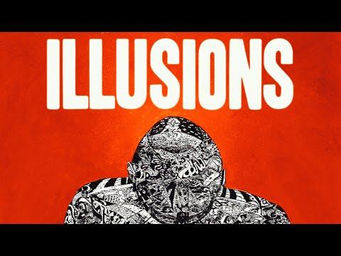 No Brain Cell - Illusions