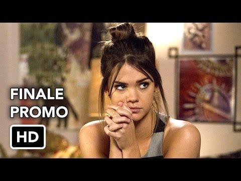 """The Fosters Season 3 Episode 20 """"Kingdom Come"""" Promo (Season Finale)"""