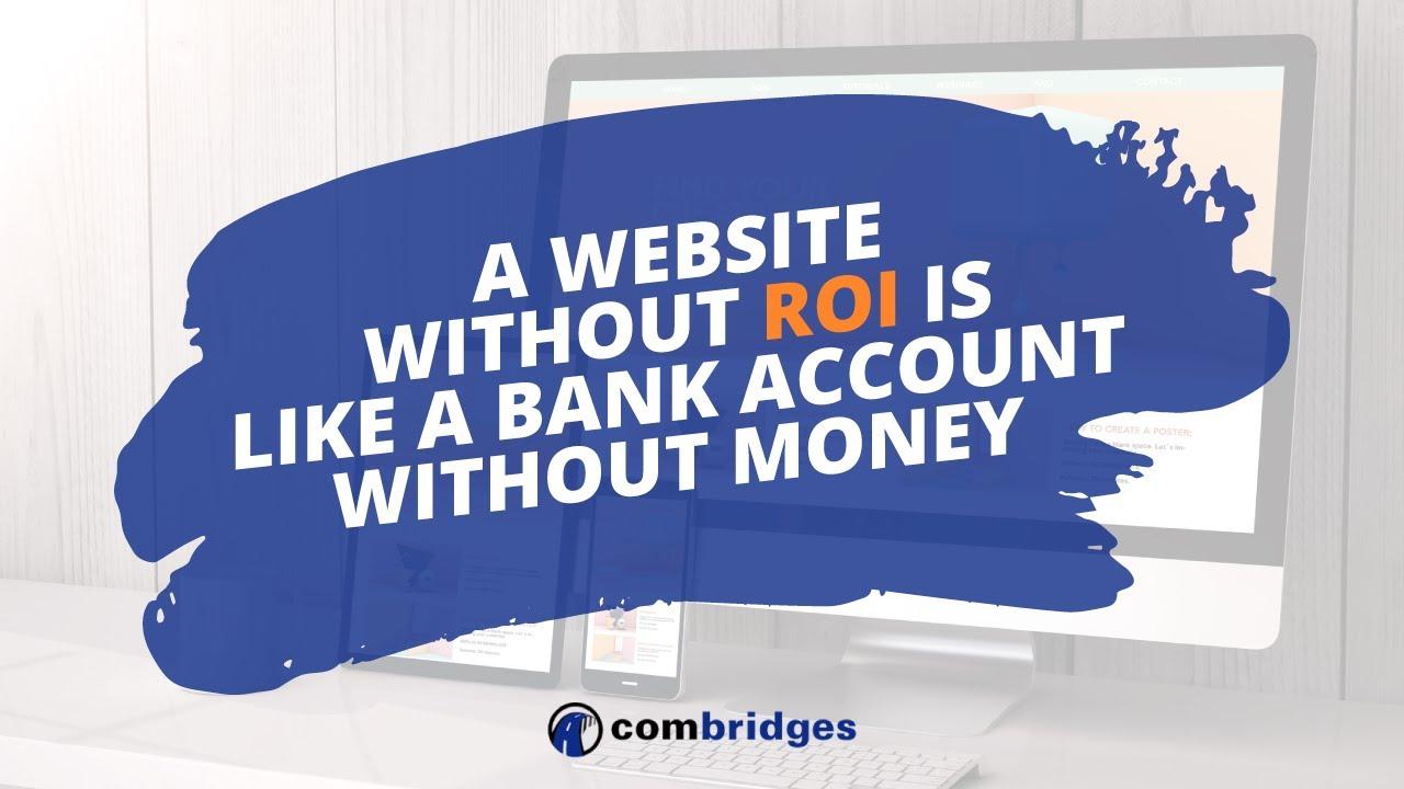 Video Marketing Archives - ComBridges