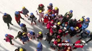 [ENG] 2018 MBC introduction,  MBC 홍보영상
