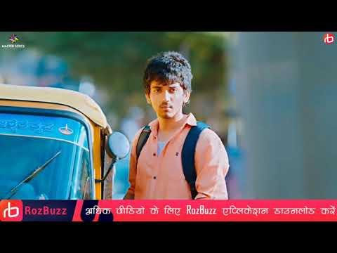 teri-nazron-ne-kuch-aisa-jadoo-kiya-|-romantic-song-|-cute-love-story-|-new-hindi-song-2019