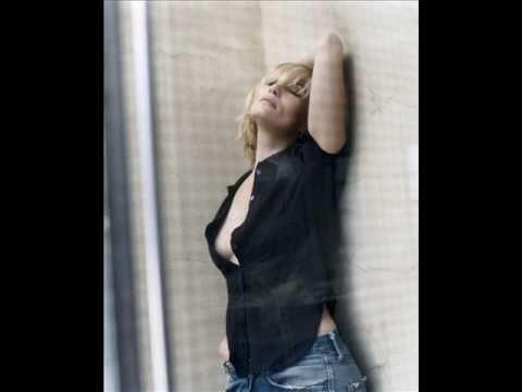 Emmanuelle Seigner - Jamais d'autres que moi