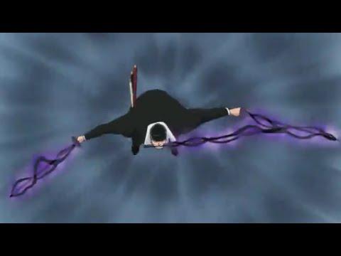 Zoro Uses Haki On His Swords One Piece Epic Scenes