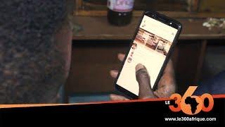 Le360.ma •Mali: l'influence des réseaux sociaux sur l'étudiant malien