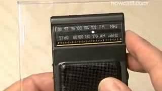 Как самому сделать металлоискатель из радиоприёмника и калькулятора(Как самому сделать металлоискатель из подручных средств радиоприёмника и калькулятора. Доставка http://www.blgrou..., 2013-06-06T12:56:19.000Z)