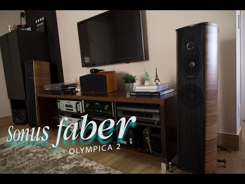 my-sonus-faber-olympica-ii