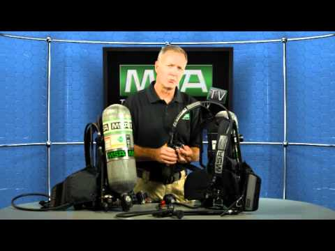 msa-extendaire-ii-emergency-breathing-air-system