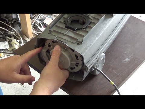 6500 sr electrolux vacuum wiring diagram image 4