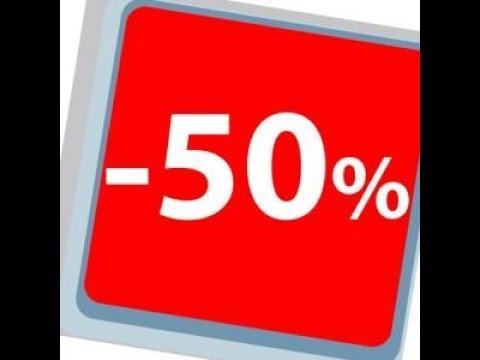 Страховой калькулятор КАСКО онлайн  стоимости