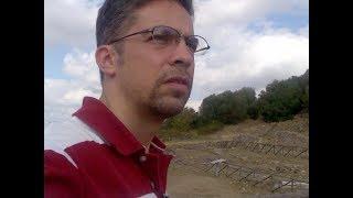 I dati archeologici. Accessibilità, proprietà, disseminazione. - Augusto Palombini