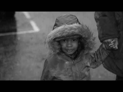 Children Of Zeus - Still Standing (feat. DRS) (Lenzman Remix) (Official Video)
