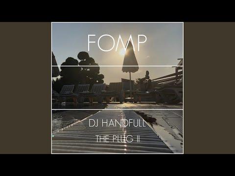 Audiogasm (Original Mix)