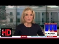 Donald Trump news,Andrea Mitchell: Terrorists Can Use Tape of Trump Saying Torture Works