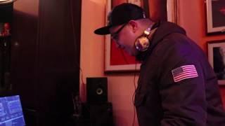 DJ GIUX - VideoMix GEMINI G2V